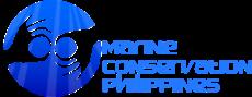 logo-100-high.png