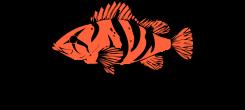 Copy of MLSS Letterhead Logo