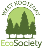 EcoSociety logo 2012 square