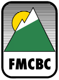 FMCBC logo - square transparant