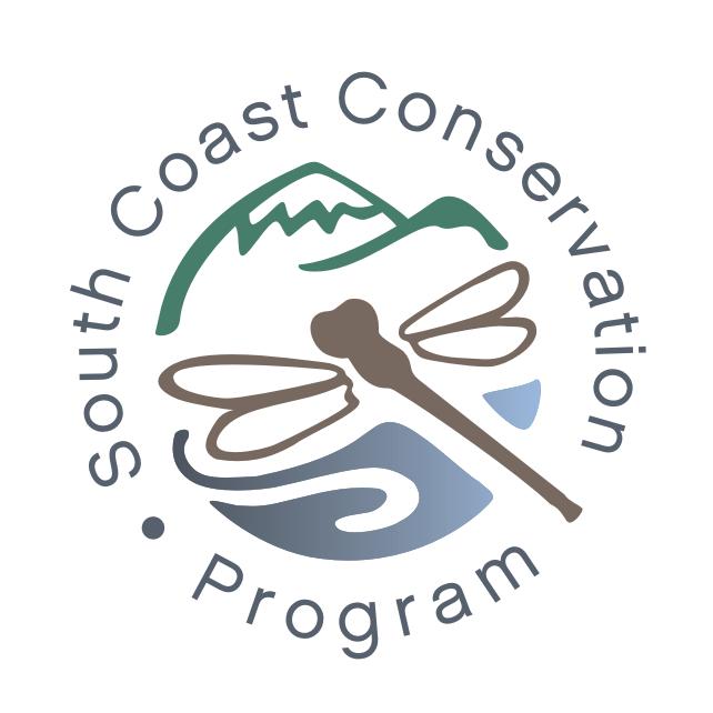 SCCP logo clr transparant