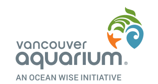 vanaqua-ow-initiative_rgb-e1517423061343.png