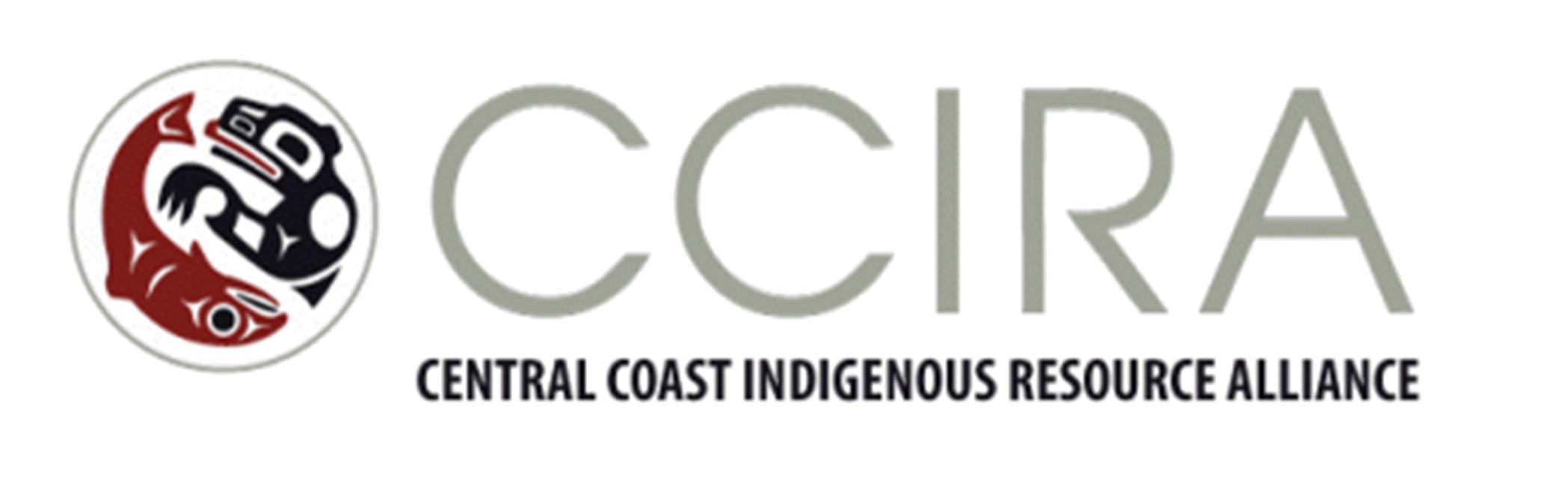 CCIRA logo transparent