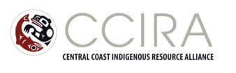 CCIRA logo transparent