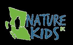 NatureKids BC logo transparent
