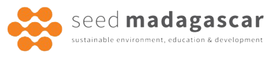 See Madagascar logo transparent