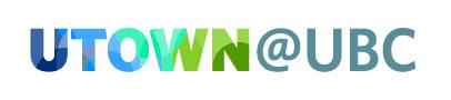 UTownWithoutTag_FullColour_CMYK