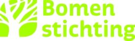 logo BS cmyk